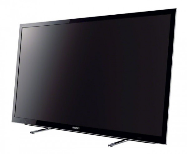 sonyhx750-edge-led