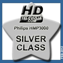 2012-philips-hmp3000--silver