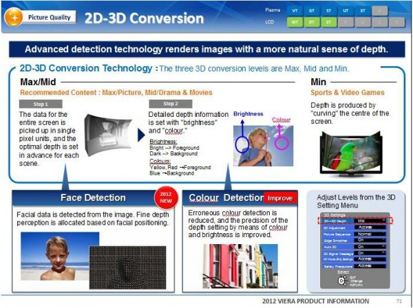 2d-3d-conversion2