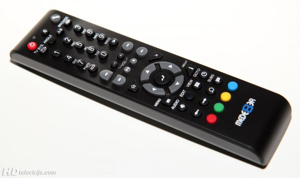 mede8er-med400-x2-remote