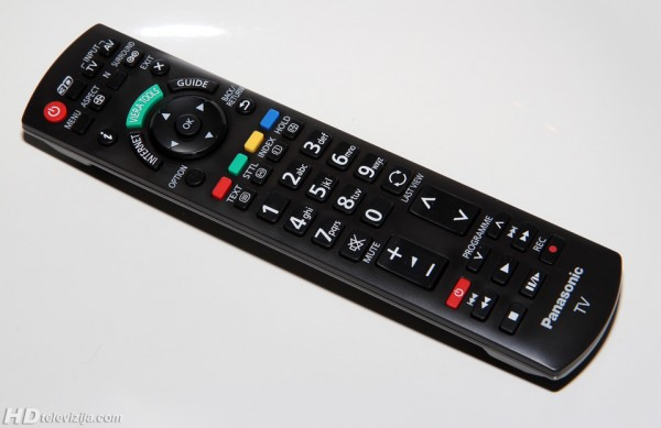 panasonic-et5-remote