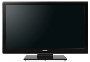 toshiba-dl933-2012-hdtv