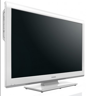 toshiba-dl934-2012-hdtv