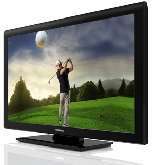 toshiba-lv933-2012-hdtv
