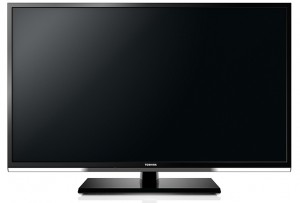 toshiba-rl933-2012-hdtv