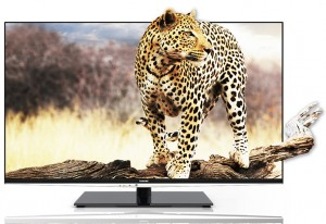 toshiba-vl933-2012-hdtv