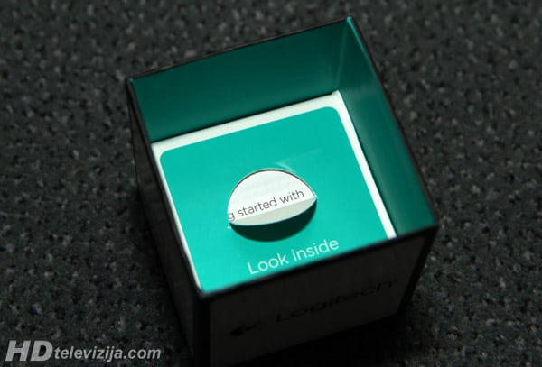 logitech-cube-box-note