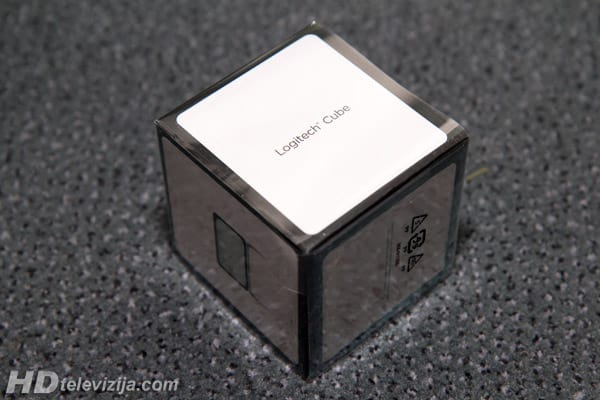 logitech-cube-box