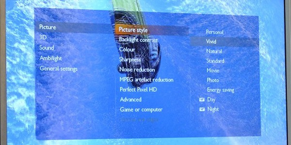 philips-2012-menus