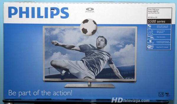 philips-5507-box