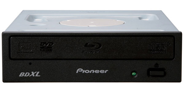 pioneer-bdr-2207