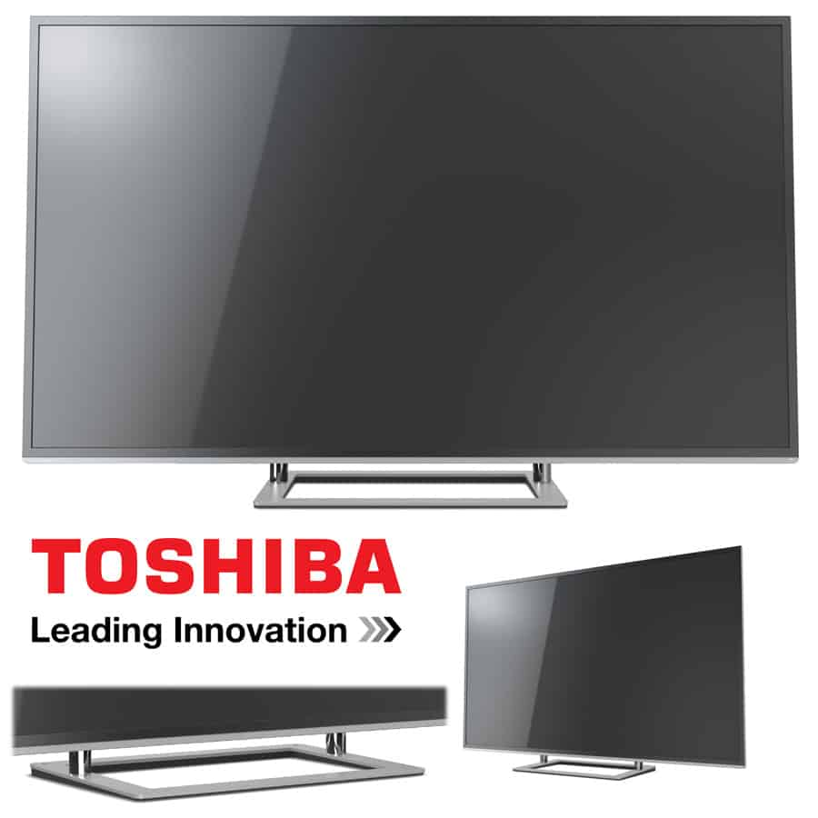 design-toshiba-tv-l9000