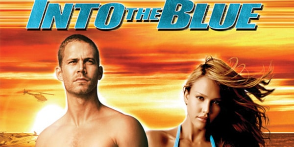into-the-blue-bluray