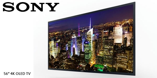 sony-oled-56in-4k-2013