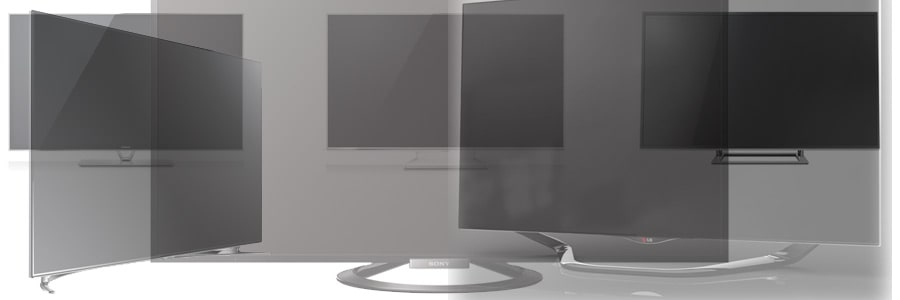 tv-design-2013-header