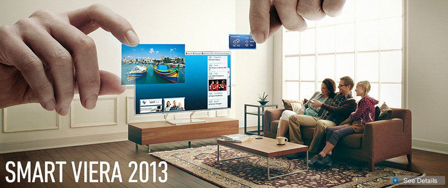 panasonic-viera-2013-header