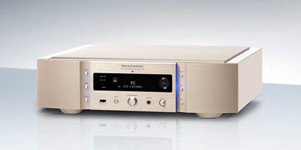 Marantz_NA_11S1