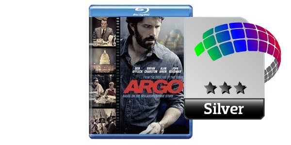 Giveaway: Poklanjamo Blu-ray izdanje filma Argo
