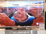 LG-jev 84LM960V Ultra HD televizor 213 cm velike dijagonale stigao u nae trgovine