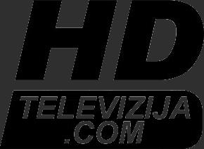 hdtelevizija_clear_logo