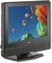 Insignia 26-inčni 720p LCD HDTV