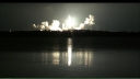 Nasa Shuttle Launch