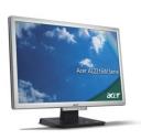 Acer_AL2216W 22″