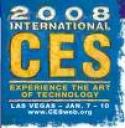CES 2008