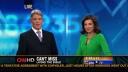 CNN HD - Good Morning