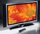 Dell LCD HD