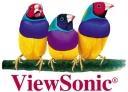 Viewsonic HQ logo