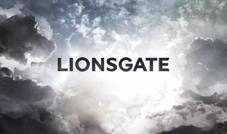 Lionsgate Studios