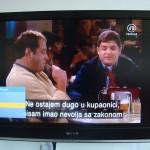 Nova TV 4:3
