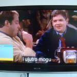 Nova TV - Zoom