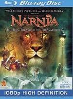 narnia HD