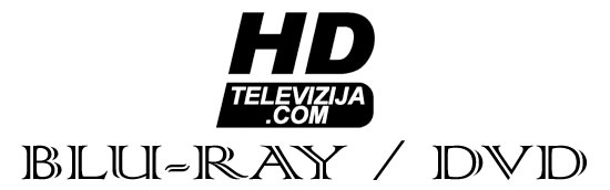 hd-televizija-blu-ray-dvd
