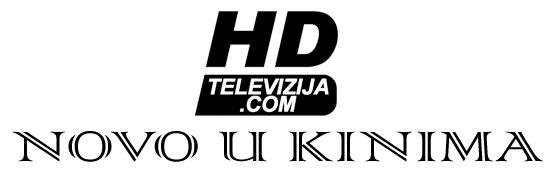 hd-televizija-novo-kino