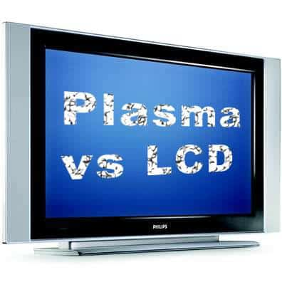 plasma the television of tomorrow essay