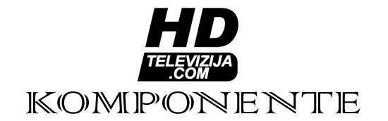 hd-televizija-komponente