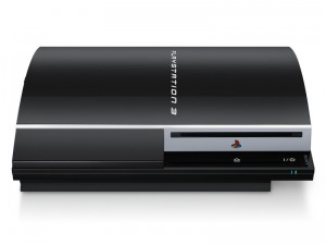 sony-playstation3-front