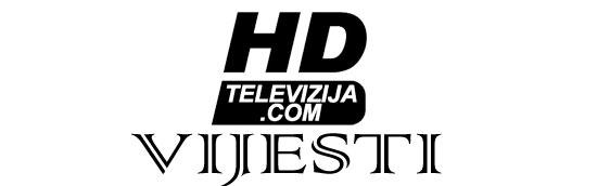 hd-televizija-vijesti