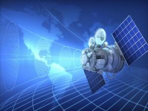 dvb-s-satellite