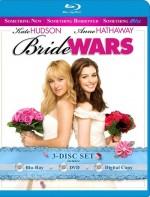 bridewars_front