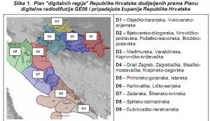 digitalne-regije