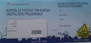 kupon1a