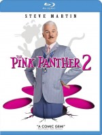 pinkpanther2_front