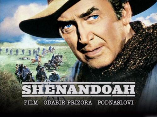 shenandoah_dvd_023