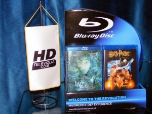 blu-ray-disc-reviews-intro
