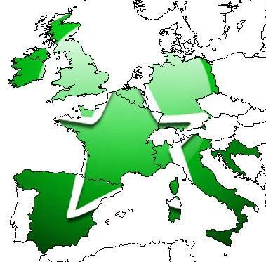 europe-digitalversus