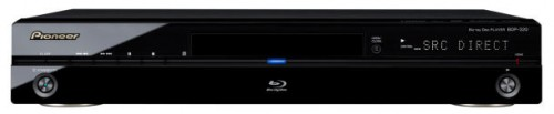 pioneer_bdp-320_blu-ray_player
